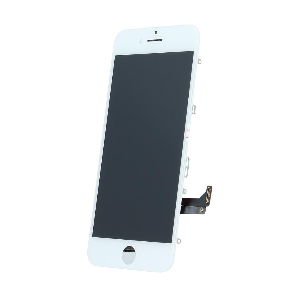 iPhone 7 LCD kijelző + érintőpanel, fehér, LCD szervízcsomag