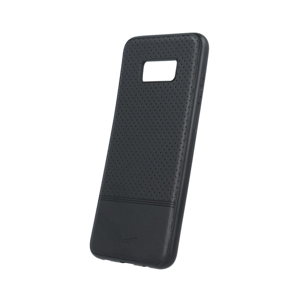 Beeyo Prémium tok iPhone 5 / iPhone 5s fekete