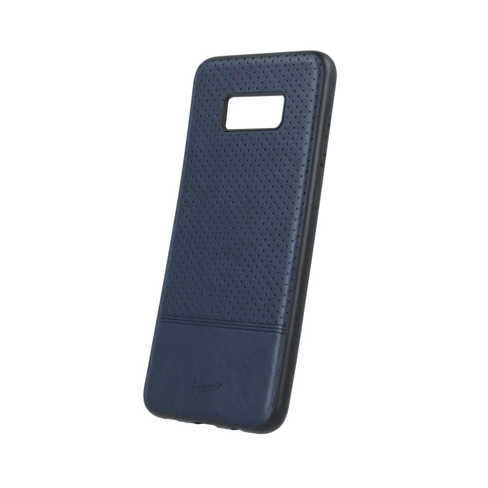 Beeyo Prémium tok Huawei Mate 10 Lite sötétkék
