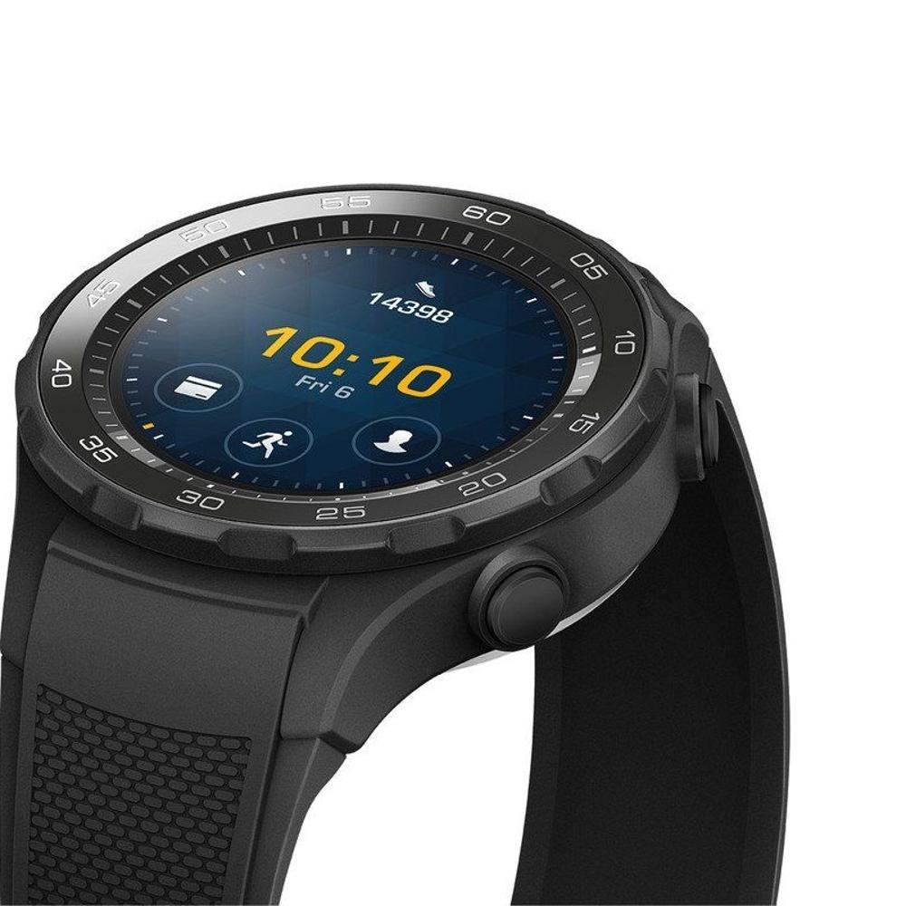 Смарт-часы samsung gear s4 с поддержкой lte выйдут в конце года.