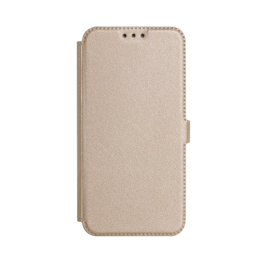 buy popular 389f8 696a8 Smart Pocket case for iPhone 5 / iPhone 5s gold