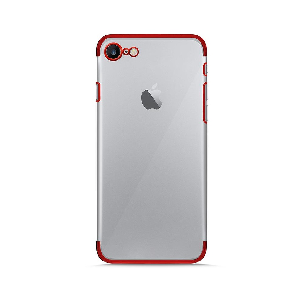cover puro iphone 8