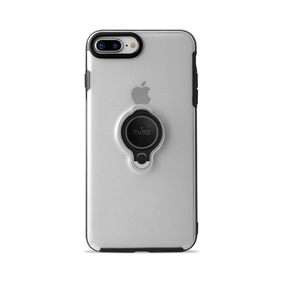 custodia puro iphone 8 plus