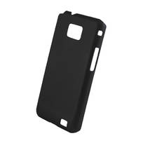 Nakładka Back Case do HTC Titan X310e czarna