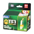 Ink TFO E-711 (T0711) 14.0ml