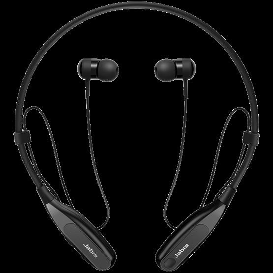 Bluetooth Ausins