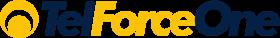 Logo Firmy TelForceOne S.A.